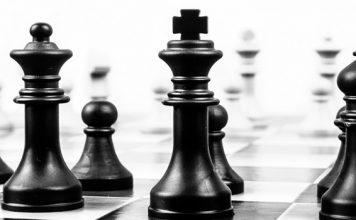La capacidad – Las 21 cualidades del líder