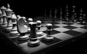 La concentración – Las 21 cualidades indispensables del líder