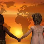 Valores compartidos para triunfar en una cultura sana (Parte 1).