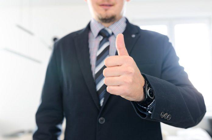 motivaciones y èxito