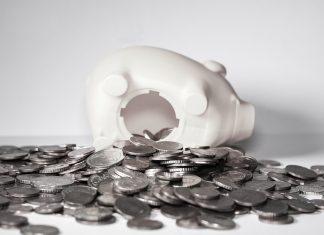 Soluciones de ahorro