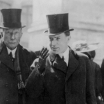 La fortuna Rockefeller