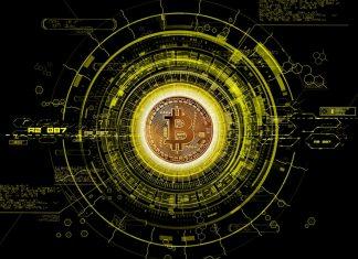 Ventajas de la criptomoneda