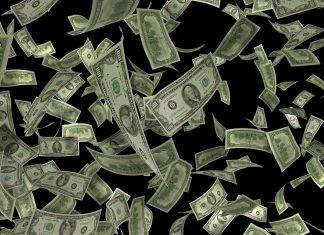 El poder de la mente para atraer dinero.
