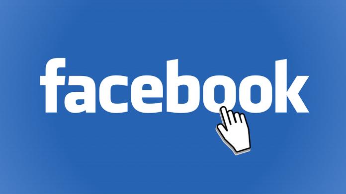 Facebook y sus ventajas