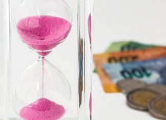 Consejos para invertir en la bolsa de valores. Parte II