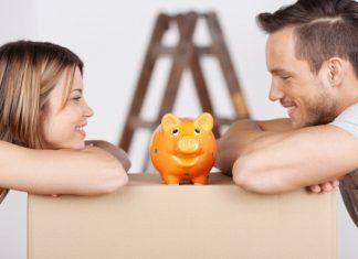 Las finanzas en pareja