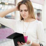 El adolescente y sus gastos planificados
