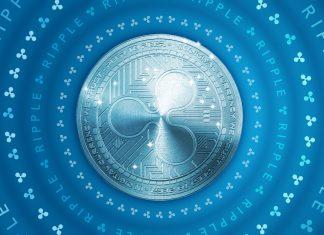Ripple la moneda virtual que vino para quedarse