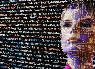 Inteligencia Artificial y su aplicación en los negocios