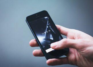 Claves de éxito de Uber