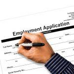 Buscar y conseguir empleo