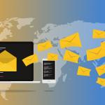 Mailing una herramienta para los negocios