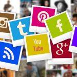 Sitios Web una alternativa para expandir tu negocio