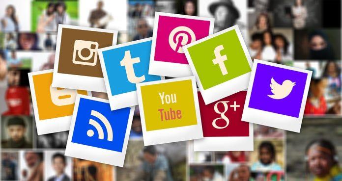 Redes sociales, una gran herramienta
