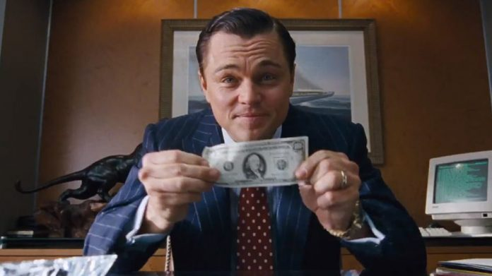 Para convertirse en millonario, debes pensar como millonario