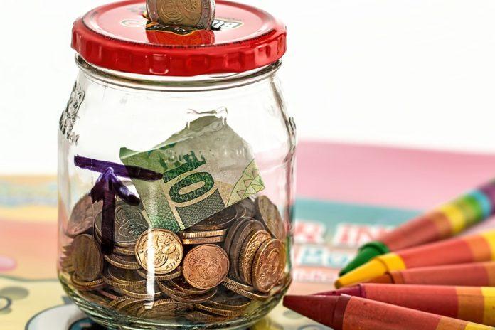 Ventajas de contar con un presupuesto