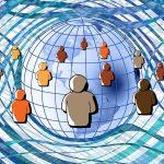 Uso de las redes sociales en tu negocio