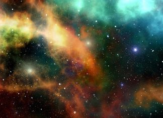 Legado de Stephen Hawking para los emprendedores