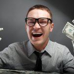 Gastar tu dinero y ser feliz es posible