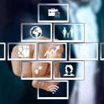Apenas 10% de las empresas aprovecha las herramientas digitales