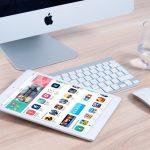 Coverfy crece sin detenimiento y supera 100 mil descargas