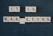Inversión en marketing en las pymes