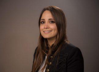 Nora Naranjo latina. Créditos: Forbes