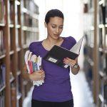 Lecturas para emprendedores aunque no de emprendimiento