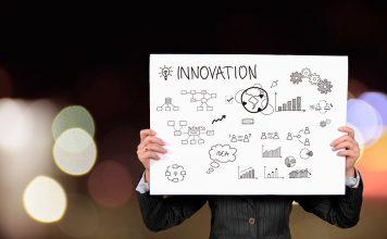 Alternativas para iniciar un emprendimiento