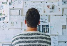 Startup y sus diferencias con las pyme