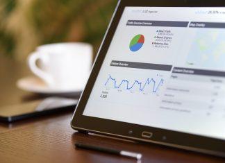Invertir en publicidad y marketing ¿Cuanto es lo recomendable?