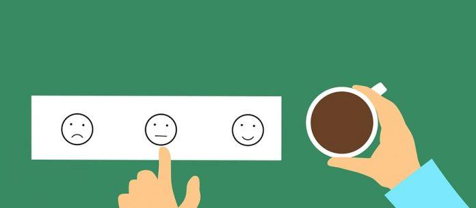 Aprender a identificar la infelicidad en tus empleados