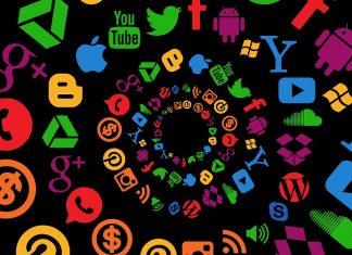 Medios sociales en tu empresa