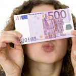 Gastar tu dinero y ser feliz