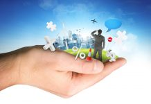 Incubadora y las aceleradoras de los negocios