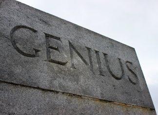 Grandes científicos fallecidos antes de sus 40 años