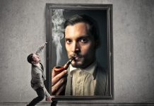 Yoísmo empresarial, peligro inminente