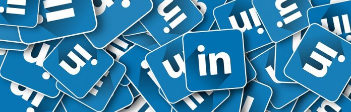 Linkedin red social enfocada en el trabajo