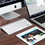Posicionamiento Web, estrategia de marketing