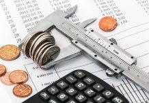 Tips para mejorar el pago de las deudas