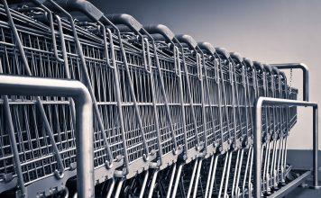 Reducir tus gastos en el supermercado