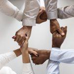 Maneras de motivar al personal de una empresa