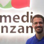 Pedro Neira y sus consejos para alcanzar el éxito en una startup