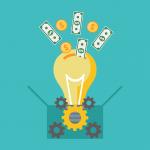Claves para el éxito del Crowdfunding