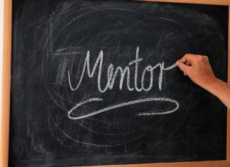 Cómo ser un mentor de éxito