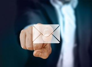 El uso efectivo del email