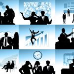 El emprendimiento y las vidas ilimitadas