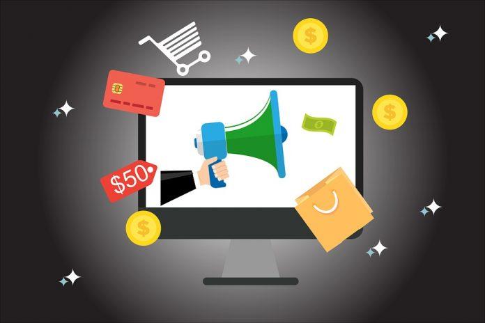 Showrooming tendencia para realizar compras