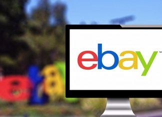Ventajas de comprar por ebay